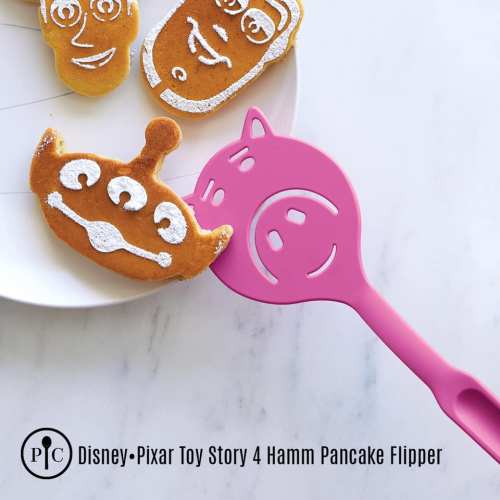 Playful New Toy Story Pampered Chef Collection Coming Soon 3