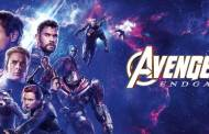 'Avengers: Endgame' is fastest movie to reach $2 Billion in box office sales