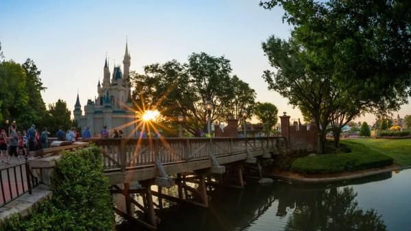 New Summer One World Ticket at Walt Disney World