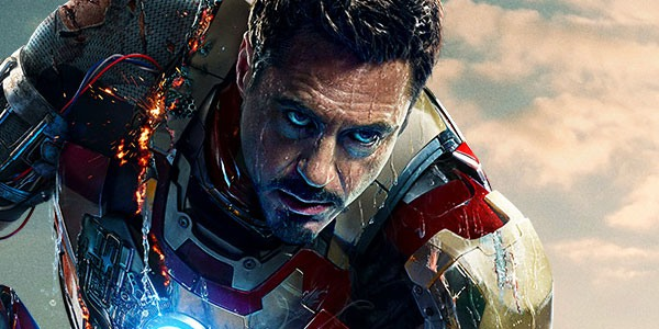 Marvel Fans wants Robert Downey Jr. to Get an Oscar for Avengers: Endgame