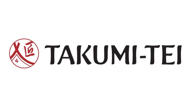 Takumi-Tei Restaurant to Opening This Summer at Epcot 2