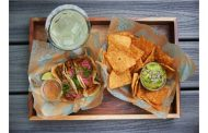 Cinco de Mayo Festivities at Disney Springs