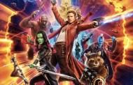 Marvel Studios Will Begin Filming