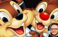 Akiva Schaffer to Direct Disney's