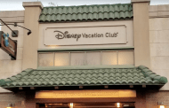 New Annual Pass Pricing Increase for Disney Vacation Club Members