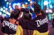 Disneyland Resort 2020 Grad Nite Private Party Dates Released!