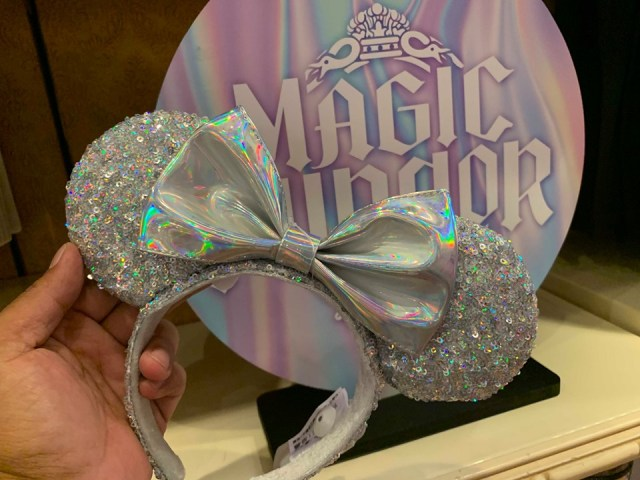 Imagination Pink And Magic Mirror Merchandise Has Arrived 18