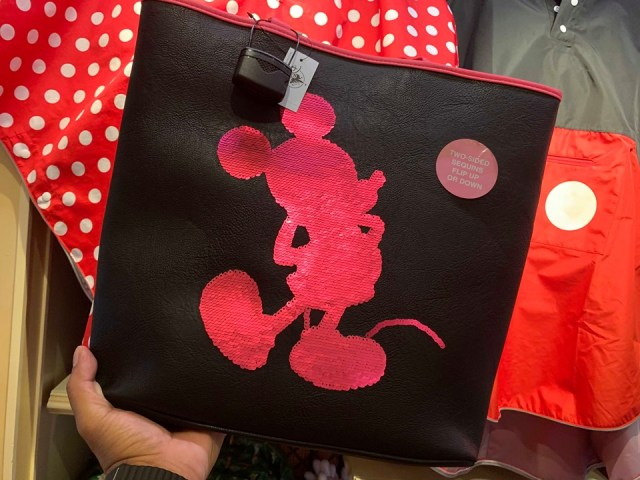 Imagination Pink And Magic Mirror Merchandise Has Arrived 2