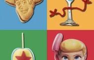Sneak Peek at Toy Story Play Days Treats at Disneyland Paris!