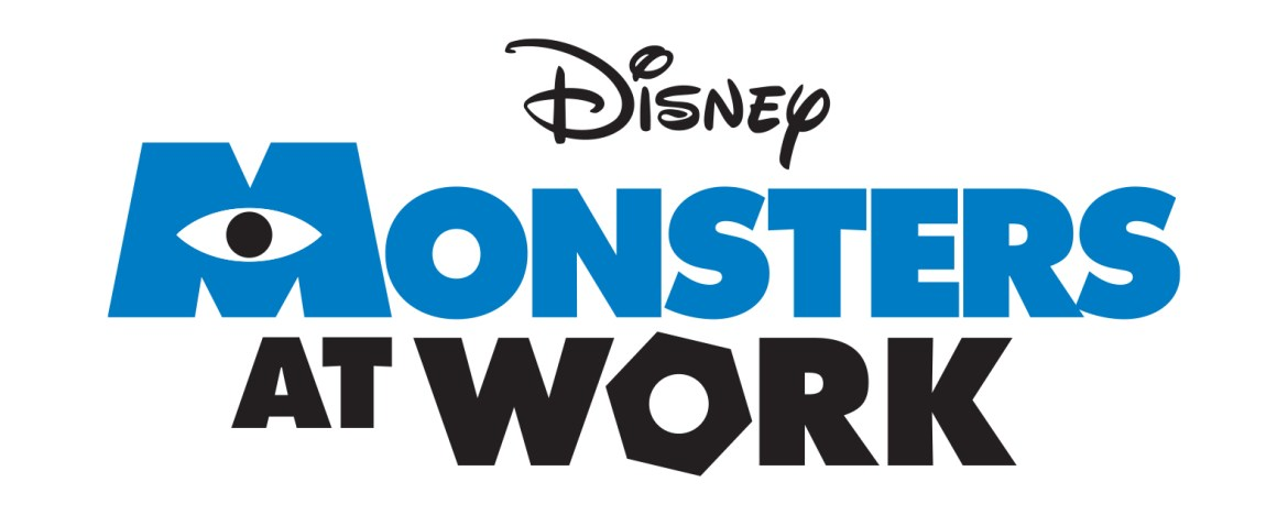 First Look At New Monsters, Inc TV Series Coming On Disney+