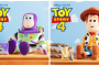 New Toy Story Scentsy Collection Coming Soon