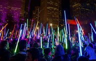 Star Wars Celebration Anaheim 2020 Dates Have Been Announced