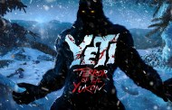 Yeti: Terror Of The Yukon Is The Next Original Haunted House Coming To Universal Orlando's Halloween Horror Nights