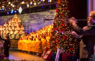 2019 Candlelight Processional Narrators Announced for Select Dates
