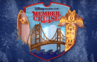 The Disney Vacation Club Member Cruise Was a Success