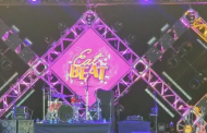 2019 Epcot Food and Wine-Eat to the Beat Concert Series Lineup Update!