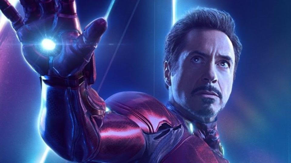 Jon Favreau Calls for The Academy to Make Robert Downey Jr. an Oscar Nominee