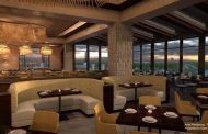 Topolino's Terrace At Disney's Riviera Resort Now Taking Reservations