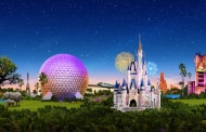 A Special Disney World Free Dining Offer for guests impacted by theme park closure
