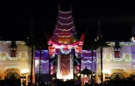 Dates For This Years Jingle Bell, Jingle BAM Have Been Announced