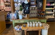 Oo la la, New Remy Merchandise Is Now Available Epcot's France Pavilion