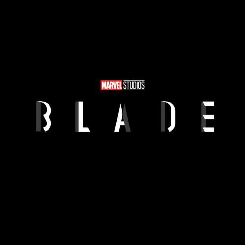 6 New Movies coming to theaters from Marvel Studios 6