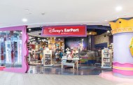 Disney's EarPort Store At MCO Closing For Refurbishment