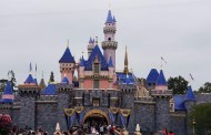 Disneyland Closes Again After a 2nd Earthquake Hits the Area Last Night