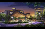 Reflections - A Disney Lakeside Lodge Coming to Walt Disney World