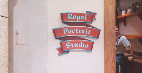 New PhotoPass Studio Now Open At Magic Kingdom