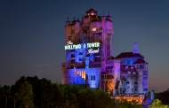 So Much To Do and See at Hollywood Studios for Florida Residents.