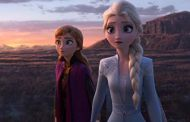 Kristen Bell Discusses How 'Frozen 2' Has Grown Up With Its Audience