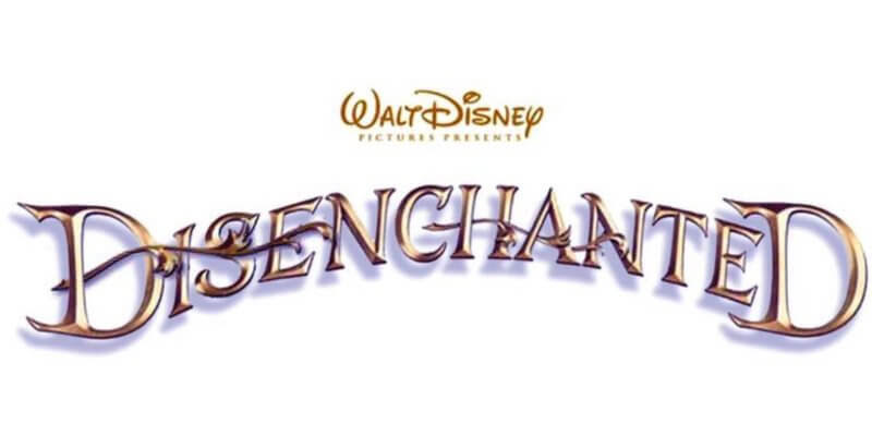 'Enchanted' Sequel, 'Disenchanted' May Be On The Way