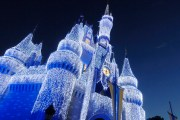 4 New Disney World Offers released including Free Dining for the Fall & Holiday Season!