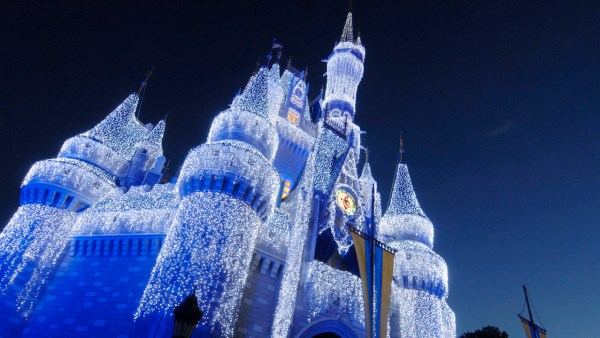 4 New Disney World Offers released including Free Dining for the Fall & Holiday Season! 1