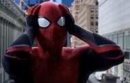 Disney-Sony Negotiations Over Contract May End Marvel Studios Spider-Man Involvement