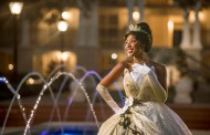 New Princess and the Frog Restaurant Coming To Walt Disney World