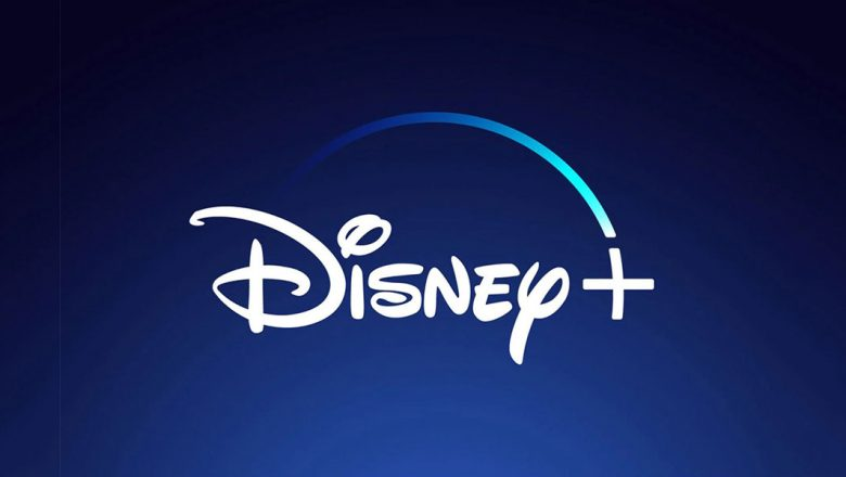 Disney+ Limited-Time Discount Causes D23 Website to Crash