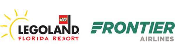 LEGOLAND Florida Resort and Frontier Airlines Surprise Passengers with Free Theme Park Admission and Flight Vouchers 4