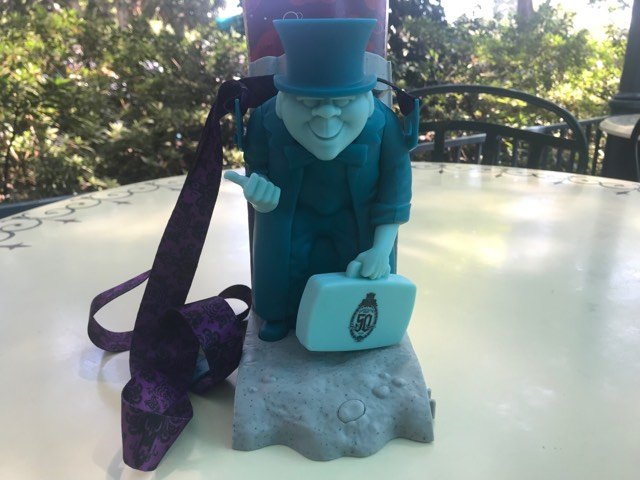 Hitchhiking Ghosts Novelty Souvenirs Are a Haunting Good Time 4