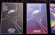 Changes Coming To Spaceship Earth In Epcot