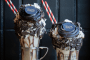 Black Tap in Downtown Disney Releases a Special CrazyShake for the D23 Expo
