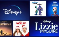Recap of Exclusive Content Coming to Disney+ from D23 Expo