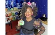 Kindergarten Teacher Brings Disney Magic Into The Classroom