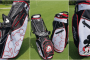 Mickey Mouse Golf Bags Add Magic To Your Swing
