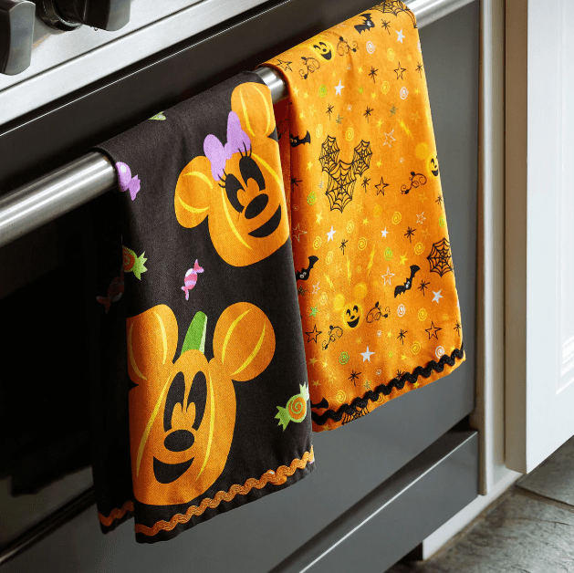 New Disney Halloween Finds Now Available On shopDisney 7