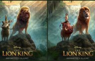 Disney Fan Reanimates Live-Action 'The Lion King' Characters to Look More Like the Original Film