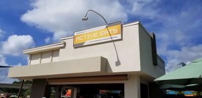 active eats 1