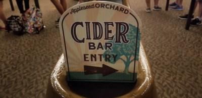 cider bar 3