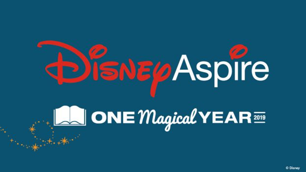 Disney Aspire Celebrates One Year Of Dreams Within Reach